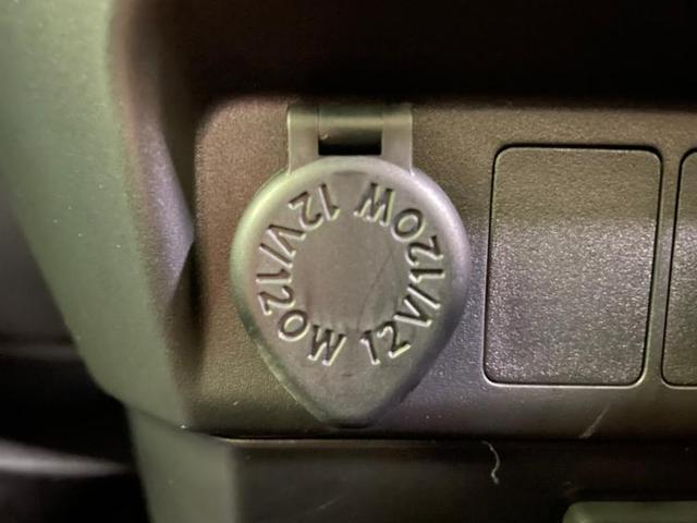 カスタムG-T 車線逸脱防止支援システム/パーキングアシスト バックガイド/ヘッドランプ LED/EBD付ABS/横滑り防止装置/アイドリングストップ/エアバッグ 運転席/エアバッグ 助手席 ターボ 両側電動スライド(18枚目)