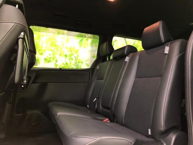 Gi 社外 8インチ メモリーナビ/ヘッドランプ LED/ETC/EBD付ABS/横滑り防止装置/アイドリングストップ/TV/エアバッグ 運転席/エアバッグ 助手席/アルミホイール/パワーウインドウ(6枚目)