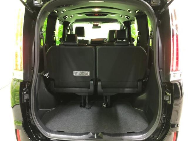 Gi 社外 8インチ メモリーナビ/ヘッドランプ LED/ETC/EBD付ABS/横滑り防止装置/アイドリングストップ/TV/エアバッグ 運転席/エアバッグ 助手席/アルミホイール/パワーウインドウ(7枚目)