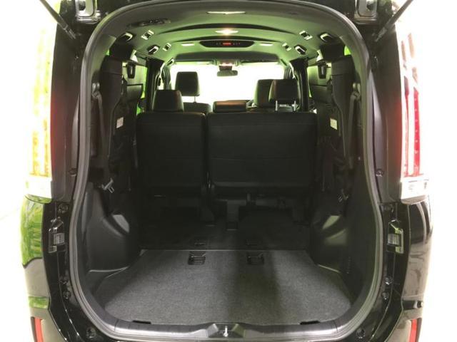 Gi 社外 8インチ メモリーナビ/ヘッドランプ LED/ETC/EBD付ABS/横滑り防止装置/アイドリングストップ/TV/エアバッグ 運転席/エアバッグ 助手席/アルミホイール/パワーウインドウ(8枚目)