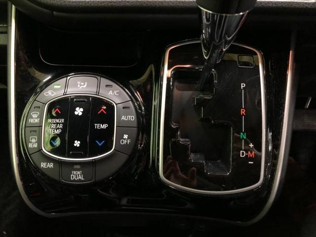 Gi 社外 8インチ メモリーナビ/ヘッドランプ LED/ETC/EBD付ABS/横滑り防止装置/アイドリングストップ/TV/エアバッグ 運転席/エアバッグ 助手席/アルミホイール/パワーウインドウ(10枚目)