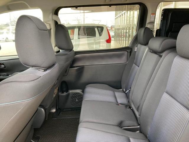 ZSキラメキ 社外 9インチ メモリーナビ/ヘッドランプ LED/ETC/EBD付ABS/横滑り防止装置/アイドリングストップ/TV/エアバッグ 運転席/エアバッグ 助手席/アルミホイール/パワーウインドウ 記録簿(6枚目)