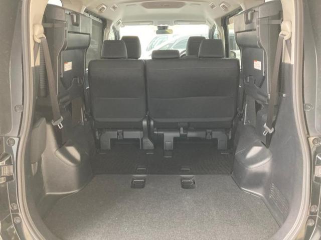 ZSキラメキ 社外 9インチ メモリーナビ/ヘッドランプ LED/ETC/EBD付ABS/横滑り防止装置/アイドリングストップ/TV/エアバッグ 運転席/エアバッグ 助手席/アルミホイール/パワーウインドウ 記録簿(8枚目)