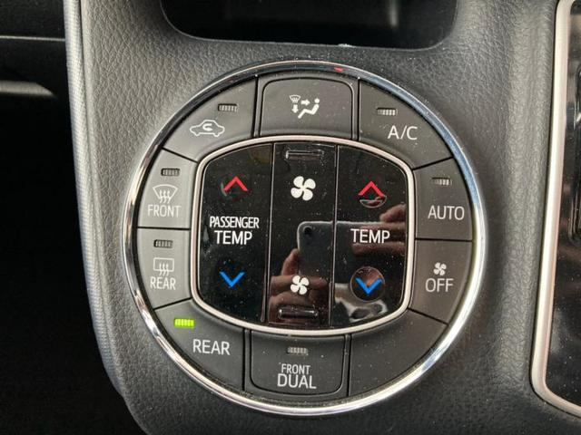 ZSキラメキ 社外 9インチ メモリーナビ/ヘッドランプ LED/ETC/EBD付ABS/横滑り防止装置/アイドリングストップ/TV/エアバッグ 運転席/エアバッグ 助手席/アルミホイール/パワーウインドウ 記録簿(11枚目)