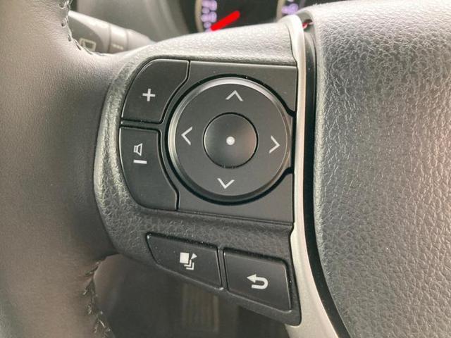 ZSキラメキ 社外 9インチ メモリーナビ/ヘッドランプ LED/ETC/EBD付ABS/横滑り防止装置/アイドリングストップ/TV/エアバッグ 運転席/エアバッグ 助手席/アルミホイール/パワーウインドウ 記録簿(13枚目)