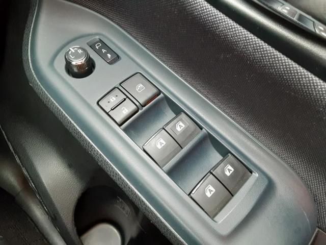 ZSキラメキ 社外 9インチ メモリーナビ/ヘッドランプ LED/ETC/EBD付ABS/横滑り防止装置/アイドリングストップ/TV/エアバッグ 運転席/エアバッグ 助手席/アルミホイール/パワーウインドウ 記録簿(17枚目)