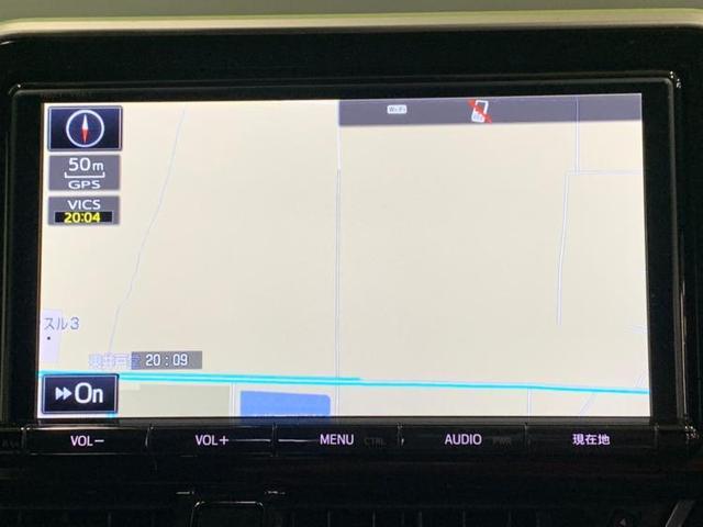 G 純正 9インチ メモリーナビ/シート ハーフレザー/車線逸脱防止支援システム/パーキングアシスト バックガイド/ヘッドランプ LED/ETC/EBD付ABS/横滑り防止装置 LEDヘッドランプ(11枚目)