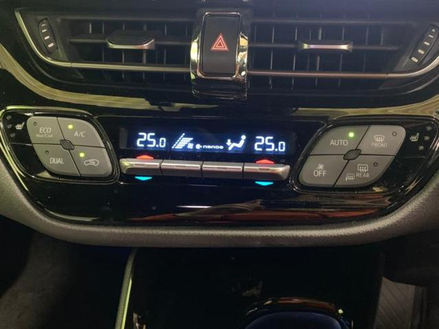 G 純正 9インチ メモリーナビ/シート ハーフレザー/車線逸脱防止支援システム/パーキングアシスト バックガイド/ヘッドランプ LED/ETC/EBD付ABS/横滑り防止装置 LEDヘッドランプ(12枚目)