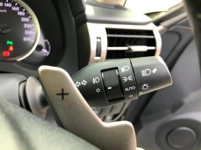 IS300hバージョンL 純正 HDDナビ/パーキングアシスト バックガイド/ヘッドランプ HID/ETC/EBD付ABS/横滑り防止装置/アイドリングストップ/バックモニター/地上波デジタルチューナー/DVD バックカメラ(17枚目)