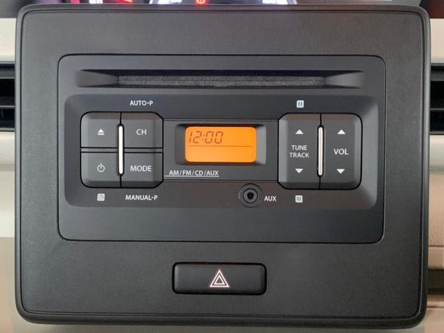 FX セーフティパッケージ/EBD付ABS/横滑り防止装置/アイドリングストップ/エアバッグ 運転席/エアバッグ 助手席/パワーウインドウ/キーレスエントリー/オートエアコン/シートヒーター 前席 禁煙車(9枚目)