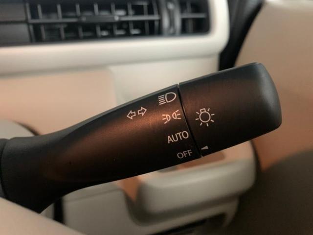 FX セーフティパッケージ/EBD付ABS/横滑り防止装置/アイドリングストップ/エアバッグ 運転席/エアバッグ 助手席/パワーウインドウ/キーレスエントリー/オートエアコン/シートヒーター 前席 禁煙車(14枚目)