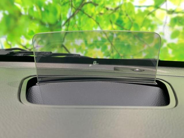 FX セーフティパッケージ/EBD付ABS/横滑り防止装置/アイドリングストップ/エアバッグ 運転席/エアバッグ 助手席/パワーウインドウ/キーレスエントリー/オートエアコン/シートヒーター 前席 禁煙車(17枚目)