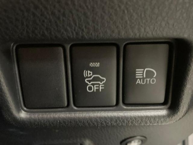G 純正 メモリーナビ/シート ハーフレザー/車線逸脱防止支援システム/ヘッドランプ LED/ETC/EBD付ABS/横滑り防止装置/アイドリングストップ/エアバッグ 運転席/エアバッグ 助手席(14枚目)
