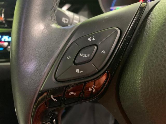 G 純正 メモリーナビ/シート ハーフレザー/車線逸脱防止支援システム/ヘッドランプ LED/ETC/EBD付ABS/横滑り防止装置/アイドリングストップ/エアバッグ 運転席/エアバッグ 助手席(15枚目)