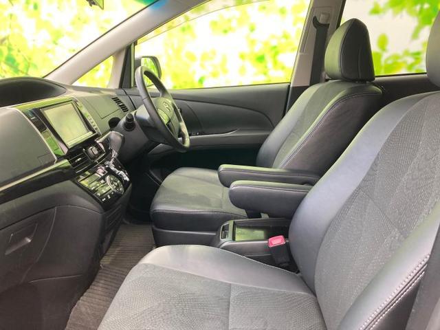 アエラスプレミアムエディション 純正 8インチ メモリーナビ/フリップダウンモニター/両側電動スライドドア/シート ハーフレザー/ヘッドランプ HID/EBD付ABS/TV/エアバッグ 運転席/エアバッグ 助手席/アルミホイール(6枚目)
