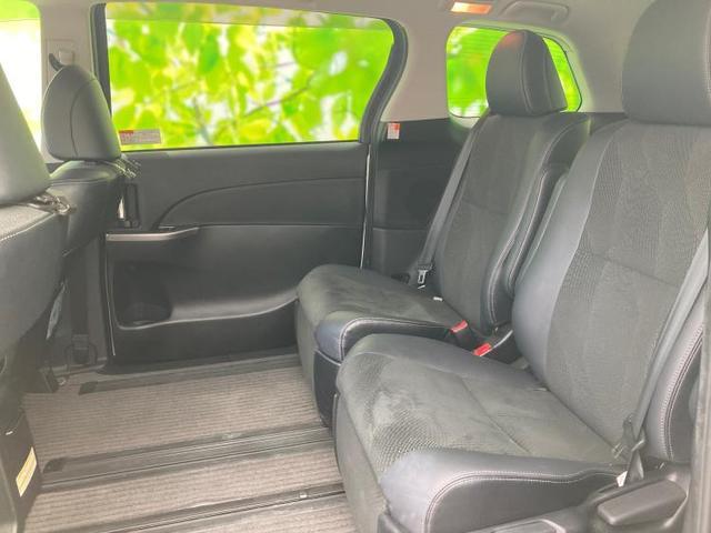 アエラスプレミアムエディション 純正 8インチ メモリーナビ/フリップダウンモニター/両側電動スライドドア/シート ハーフレザー/ヘッドランプ HID/EBD付ABS/TV/エアバッグ 運転席/エアバッグ 助手席/アルミホイール(7枚目)