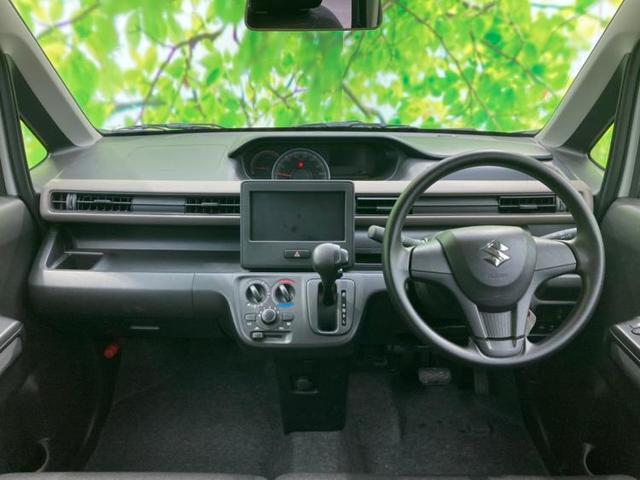 FA EBD付ABS/横滑り防止装置/エアバッグ 運転席/エアバッグ 助手席/パワーウインドウ/キーレスエントリー/パワーステアリング/盗難防止システム/FF/マニュアルエアコン 衝突被害軽減システム(4枚目)
