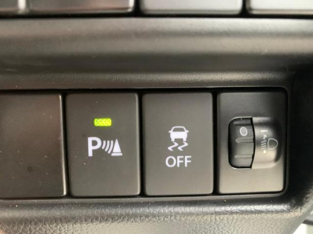 FA EBD付ABS/横滑り防止装置/エアバッグ 運転席/エアバッグ 助手席/パワーウインドウ/キーレスエントリー/パワーステアリング/盗難防止システム/FF/マニュアルエアコン 衝突被害軽減システム(11枚目)