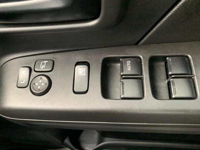 FA EBD付ABS/横滑り防止装置/エアバッグ 運転席/エアバッグ 助手席/パワーウインドウ/キーレスエントリー/パワーステアリング/盗難防止システム/FF/マニュアルエアコン 衝突被害軽減システム(14枚目)