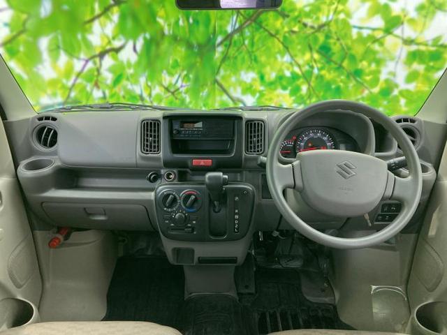 PA エアバッグ 運転席/エアバッグ 助手席/パワーステアリング/FR/マニュアルエアコン 衝突被害軽減システム 禁煙車 レーンアシスト オートライト(4枚目)