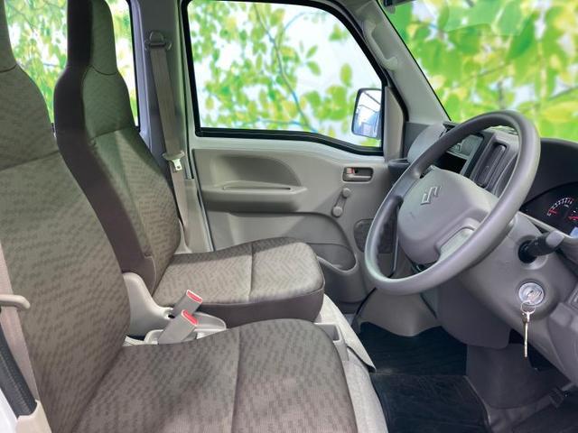 PA エアバッグ 運転席/エアバッグ 助手席/パワーステアリング/FR/マニュアルエアコン 衝突被害軽減システム 禁煙車 レーンアシスト オートライト(5枚目)