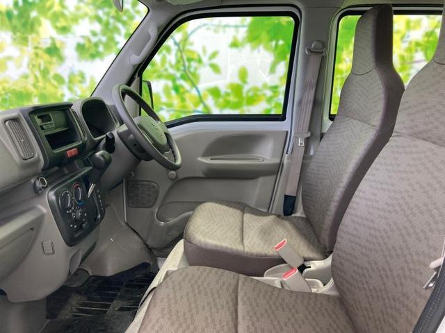 PA エアバッグ 運転席/エアバッグ 助手席/パワーステアリング/FR/マニュアルエアコン 衝突被害軽減システム 禁煙車 レーンアシスト オートライト(6枚目)