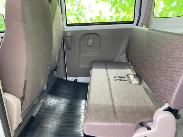 PA エアバッグ 運転席/エアバッグ 助手席/パワーステアリング/FR/マニュアルエアコン 衝突被害軽減システム 禁煙車 レーンアシスト オートライト(7枚目)