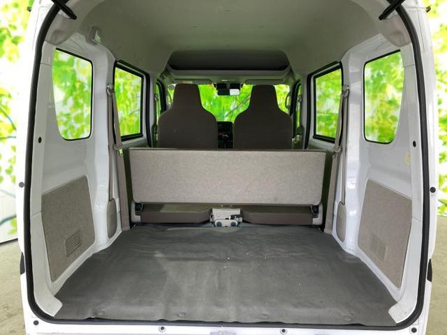 PA エアバッグ 運転席/エアバッグ 助手席/パワーステアリング/FR/マニュアルエアコン 衝突被害軽減システム 禁煙車 レーンアシスト オートライト(8枚目)