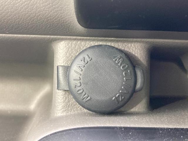 PA エアバッグ 運転席/エアバッグ 助手席/パワーステアリング/FR/マニュアルエアコン 衝突被害軽減システム 禁煙車 レーンアシスト オートライト(10枚目)
