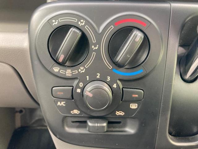 PA エアバッグ 運転席/エアバッグ 助手席/パワーステアリング/FR/マニュアルエアコン 衝突被害軽減システム 禁煙車 レーンアシスト オートライト(14枚目)