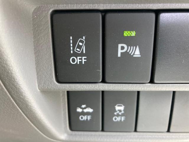 PA エアバッグ 運転席/エアバッグ 助手席/パワーステアリング/FR/マニュアルエアコン 衝突被害軽減システム 禁煙車 レーンアシスト オートライト(15枚目)