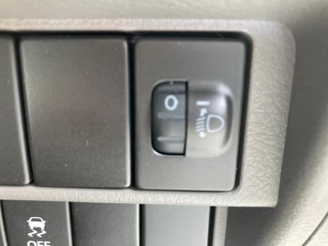 PA エアバッグ 運転席/エアバッグ 助手席/パワーステアリング/FR/マニュアルエアコン 衝突被害軽減システム 禁煙車 レーンアシスト オートライト(16枚目)