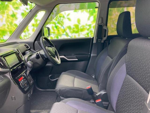 バンディットハイブリッドMV ヘッドランプ LED/EBD付ABS/横滑り防止装置/アイドリングストップ/エアバッグ 運転席/エアバッグ 助手席/エアバッグ サイド/パワーウインドウ/キーレスエントリー/オートエアコン(6枚目)