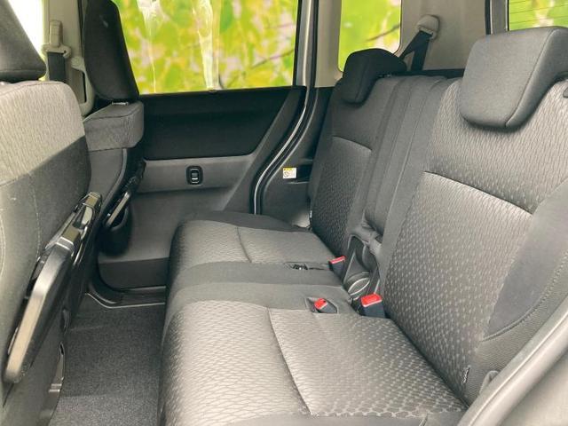 バンディットハイブリッドMV ヘッドランプ LED/EBD付ABS/横滑り防止装置/アイドリングストップ/エアバッグ 運転席/エアバッグ 助手席/エアバッグ サイド/パワーウインドウ/キーレスエントリー/オートエアコン(7枚目)