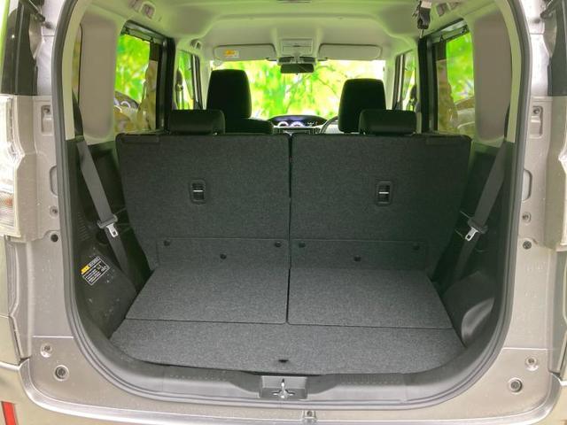 バンディットハイブリッドMV ヘッドランプ LED/EBD付ABS/横滑り防止装置/アイドリングストップ/エアバッグ 運転席/エアバッグ 助手席/エアバッグ サイド/パワーウインドウ/キーレスエントリー/オートエアコン(8枚目)