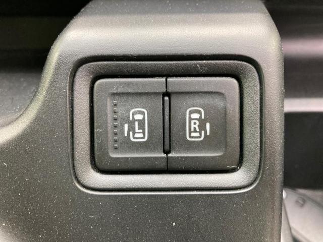 バンディットハイブリッドMV ヘッドランプ LED/EBD付ABS/横滑り防止装置/アイドリングストップ/エアバッグ 運転席/エアバッグ 助手席/エアバッグ サイド/パワーウインドウ/キーレスエントリー/オートエアコン(10枚目)