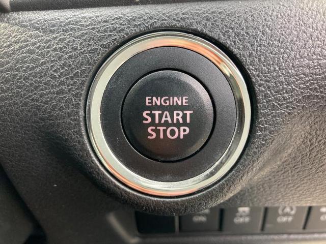 バンディットハイブリッドMV ヘッドランプ LED/EBD付ABS/横滑り防止装置/アイドリングストップ/エアバッグ 運転席/エアバッグ 助手席/エアバッグ サイド/パワーウインドウ/キーレスエントリー/オートエアコン(12枚目)