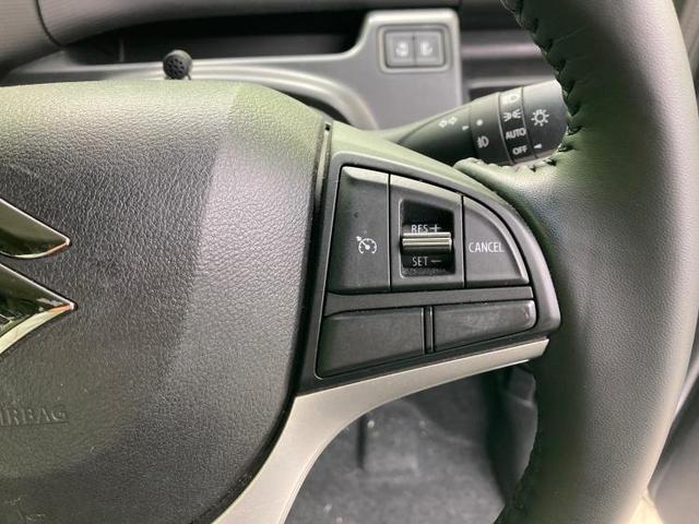 バンディットハイブリッドMV ヘッドランプ LED/EBD付ABS/横滑り防止装置/アイドリングストップ/エアバッグ 運転席/エアバッグ 助手席/エアバッグ サイド/パワーウインドウ/キーレスエントリー/オートエアコン(14枚目)