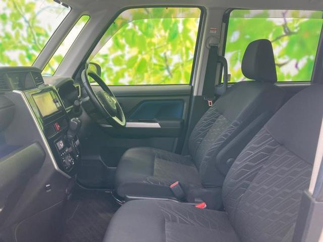 カスタムG-T 純正 メモリーナビ/両側電動スライドドア/車線逸脱防止支援システム/パーキングアシスト バックガイド/ヘッドランプ LED/ETC/EBD付ABS/横滑り防止装置/アイドリングストップ ワンオーナー(6枚目)