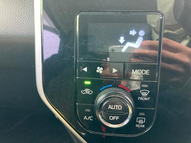 カスタムG-T 純正 メモリーナビ/両側電動スライドドア/車線逸脱防止支援システム/パーキングアシスト バックガイド/ヘッドランプ LED/ETC/EBD付ABS/横滑り防止装置/アイドリングストップ ワンオーナー(14枚目)