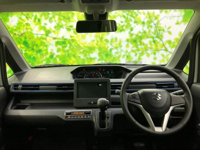 FZ MC後モデル/後退時ブレーキサポート/全方位カメラ/EBD付ABS/横滑り防止装置/アイドリングストップ/エアバッグ 運転席/エアバッグ 助手席/パワーウインドウ/キーレスエントリー/オートエアコン(4枚目)