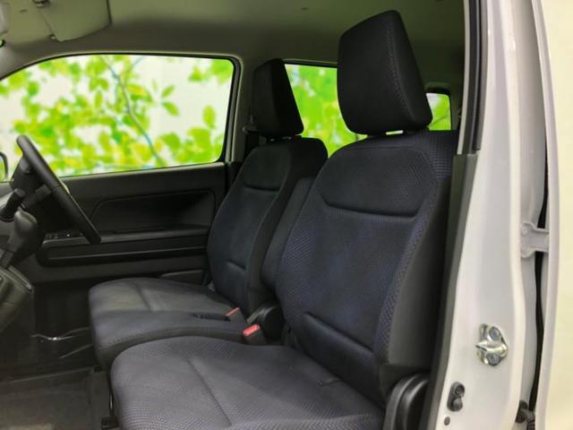 FZ MC後モデル/後退時ブレーキサポート/全方位カメラ/EBD付ABS/横滑り防止装置/アイドリングストップ/エアバッグ 運転席/エアバッグ 助手席/パワーウインドウ/キーレスエントリー/オートエアコン(5枚目)