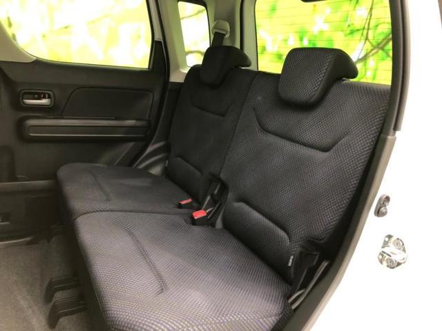 FZ MC後モデル/後退時ブレーキサポート/全方位カメラ/EBD付ABS/横滑り防止装置/アイドリングストップ/エアバッグ 運転席/エアバッグ 助手席/パワーウインドウ/キーレスエントリー/オートエアコン(6枚目)