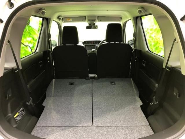 FZ MC後モデル/後退時ブレーキサポート/全方位カメラ/EBD付ABS/横滑り防止装置/アイドリングストップ/エアバッグ 運転席/エアバッグ 助手席/パワーウインドウ/キーレスエントリー/オートエアコン(8枚目)