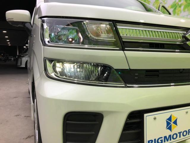 FZ MC後モデル/後退時ブレーキサポート/全方位カメラ/EBD付ABS/横滑り防止装置/アイドリングストップ/エアバッグ 運転席/エアバッグ 助手席/パワーウインドウ/キーレスエントリー/オートエアコン(14枚目)