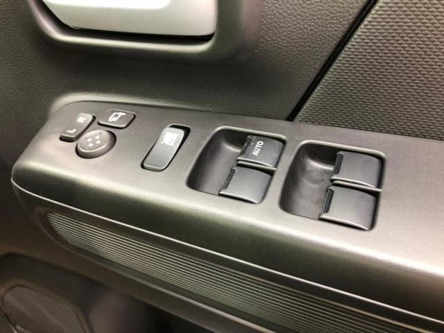 FZ MC後モデル/後退時ブレーキサポート/全方位カメラ/EBD付ABS/横滑り防止装置/アイドリングストップ/エアバッグ 運転席/エアバッグ 助手席/パワーウインドウ/キーレスエントリー/オートエアコン(18枚目)