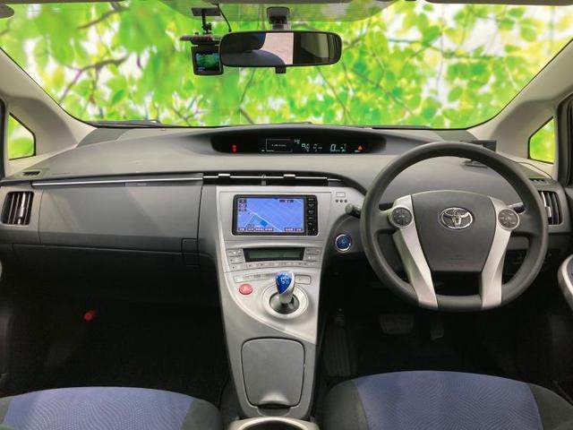 S 純正 7インチ メモリーナビ/ヘッドランプ HID/ETC/EBD付ABS/横滑り防止装置/アイドリングストップ/TV/エアバッグ 運転席/エアバッグ 助手席/エアバッグ サイド/アルミホイール(4枚目)