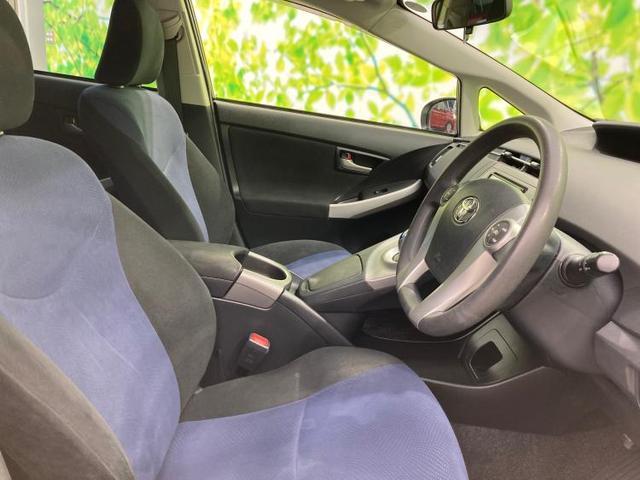 S 純正 7インチ メモリーナビ/ヘッドランプ HID/ETC/EBD付ABS/横滑り防止装置/アイドリングストップ/TV/エアバッグ 運転席/エアバッグ 助手席/エアバッグ サイド/アルミホイール(5枚目)
