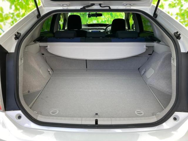 S 純正 7インチ メモリーナビ/ヘッドランプ HID/ETC/EBD付ABS/横滑り防止装置/アイドリングストップ/TV/エアバッグ 運転席/エアバッグ 助手席/エアバッグ サイド/アルミホイール(8枚目)