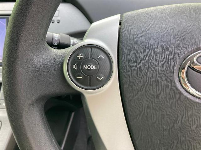 S 純正 7インチ メモリーナビ/ヘッドランプ HID/ETC/EBD付ABS/横滑り防止装置/アイドリングストップ/TV/エアバッグ 運転席/エアバッグ 助手席/エアバッグ サイド/アルミホイール(10枚目)